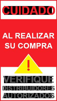 Buyer-Beware-230x402
