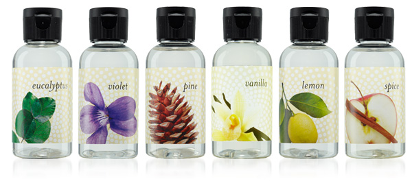 Rainbow-Assorted-Fragrances